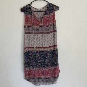 BeachLunchLounge Airy Dress